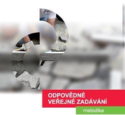 Titulka OVZ metodika 2019