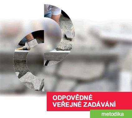 Metodika OVZ