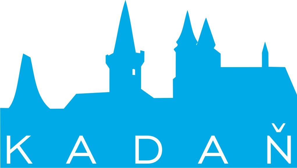 logo mesta barva