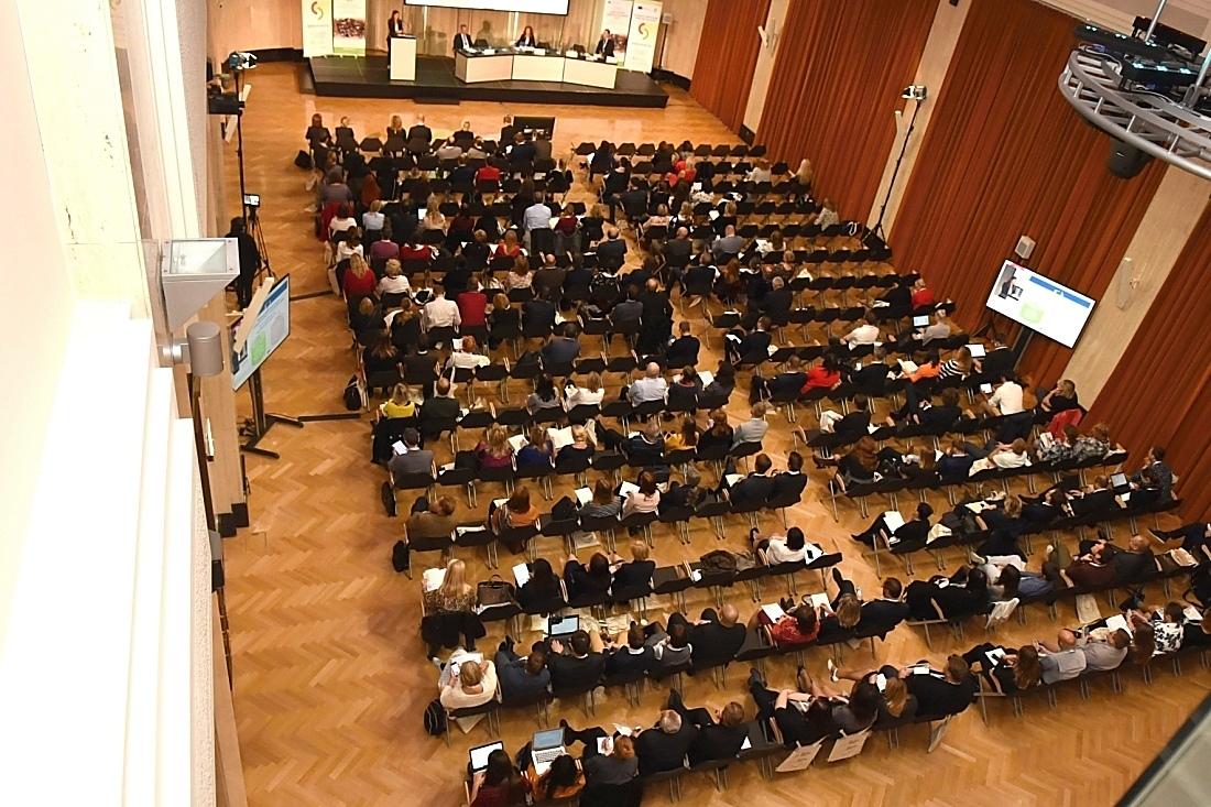 SOVZ_konference_2