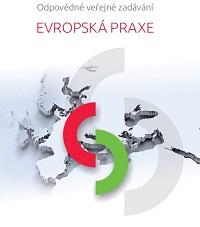 titulka OVZ Evropska praxe