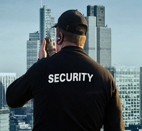 best-security-company-london-uk-1151114_1280