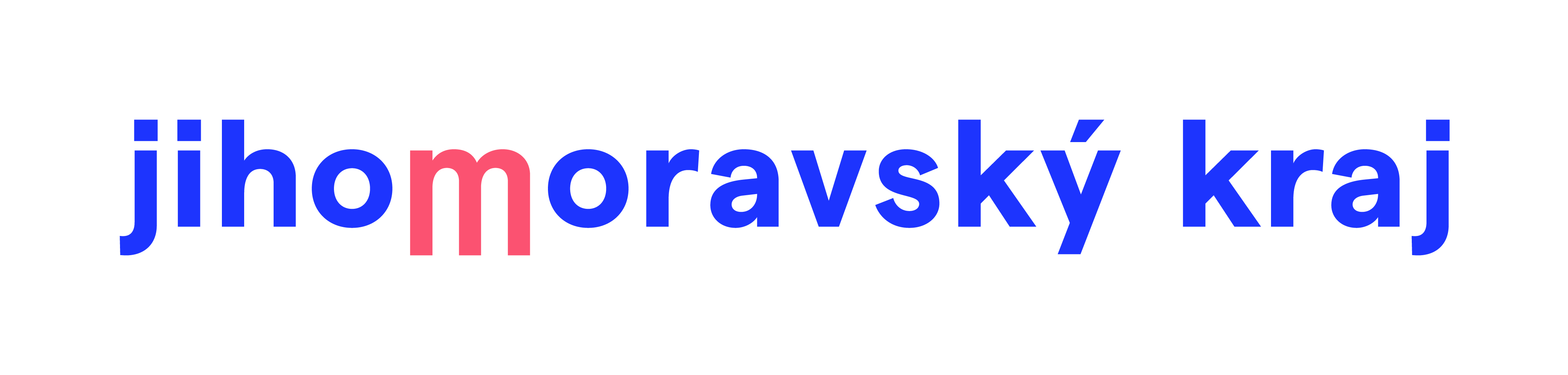 Logotyp_jihomoravsky_kraj_RGB
