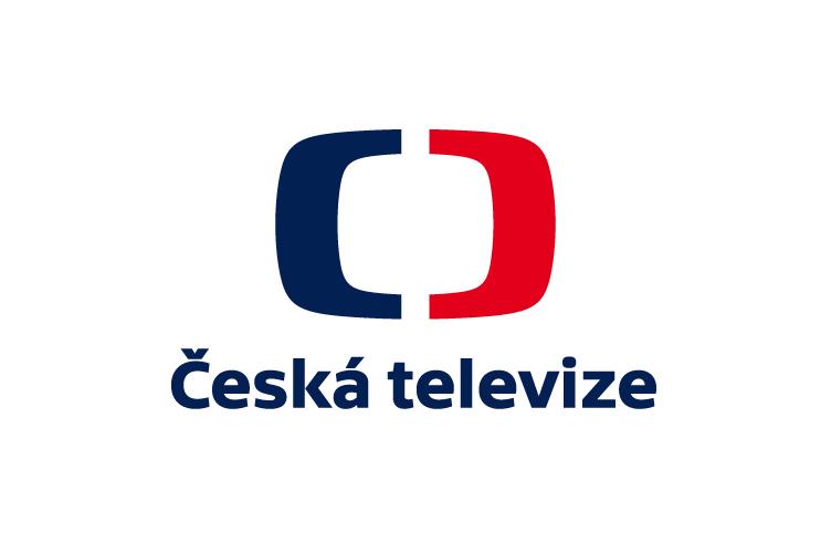 Logo-Ceska-televize_vyskove