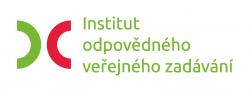 INSTITUT_OVZ_logo