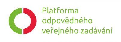 PLATFORMA_OVZ_logo